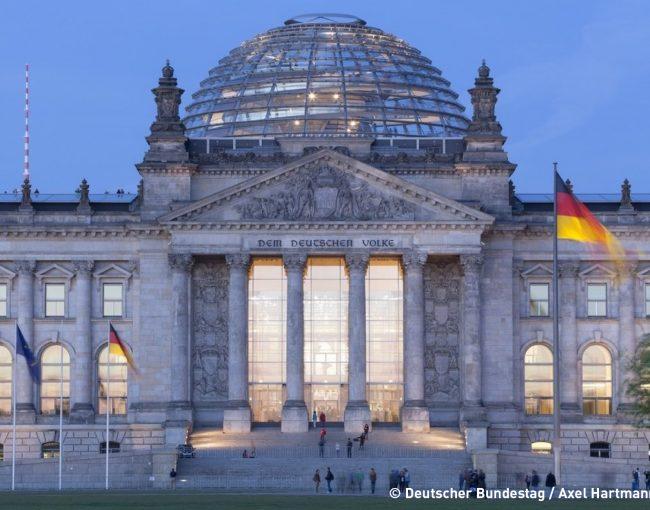 Bild Berlin 02