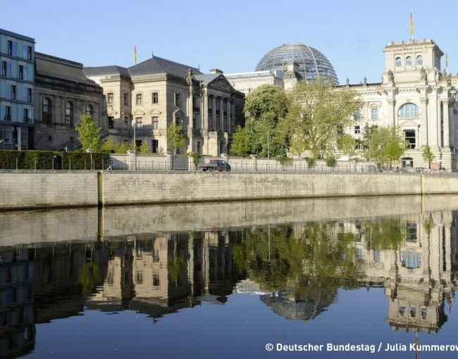 Bild Berlin 01